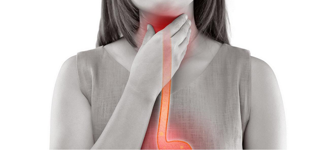 Leczenie anginy — co jest najlepsze?